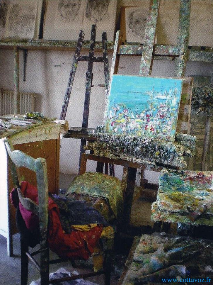 atelier-cottavoz01